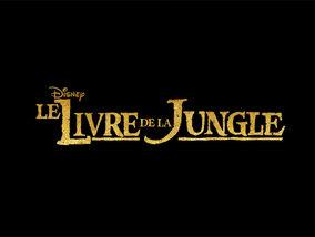 Le Livre de la Jungle, de Disney : un régal pour les yeux
