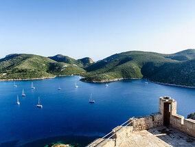 12 opmerkelijke plekken in de Balearen
