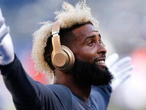 Les tops et les flops de la Semaine 5 en NFL