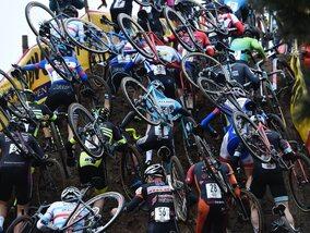 Le cyclocross a aussi son mercato