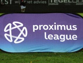 Tout savoir sur la nouvelle saison de Proximus League : saison 2018-2019 !
