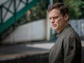 """Safe"" sonne le retour de Michael C. Hall"