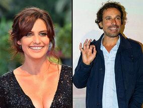 Audience: les séries françaises qui surpassent les américaines