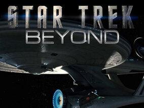 Star Trek Beyond: de beste uit de reeks?