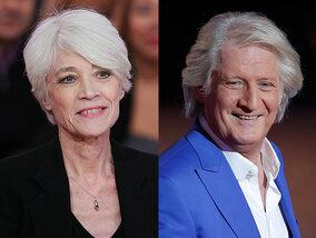Ces célébrités ont survécu au cancer