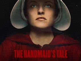 """La saison 2 de """"The Handmaid's Tale"""" (La Servante écarlate) sur Proximus TV"""