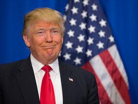 Donald Trump, roi des déclarations choc