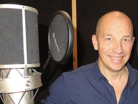 Zware klap voor Vlaamse showbizz: topproducer Wim Claes (56) overleden