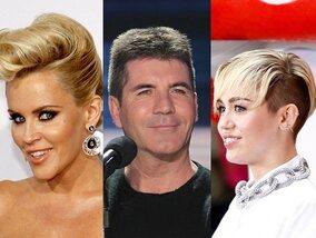 Gelieve het gezondheidsadvies van deze celebrities niet op te volgen!