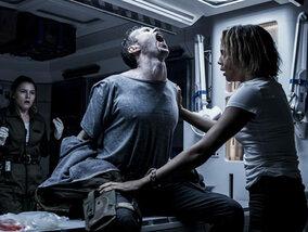 De meest angstaanjagende sciencefictionfilms