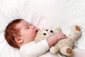 Des produits écologiques pour bébé