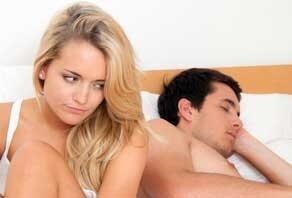 Hoe overleef je een relatiecrisis?
