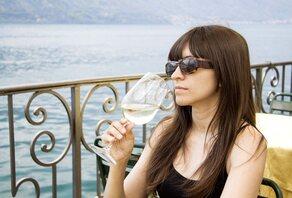 Bien choisir son vin bio