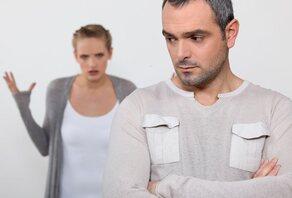 Comment savoir si votre partenaire vous trompe ?