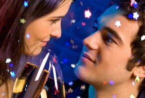 10 fenomenale flirttips