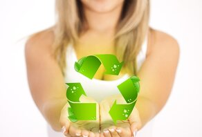 Quelques chiffres sur l'écologie