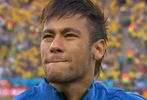Onvergetelijke momenten van het WK voetbal