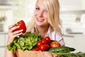 Voeding die je immuniteit een boost geeft