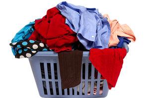 Prendre soin de ses vêtements, en respectant chaque matière