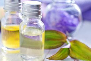 Tien essentiële etherische oliën