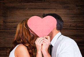 10 (goedkope) verrassingen voor Sint-Valentijn