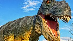Les meilleurs musées de dinosaures à travers le monde