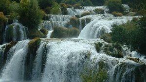 La Croatie, méconnue mais tellement belle
