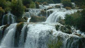 Verrassend en wondermooi Kroatië