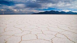 10 phénomènes naturels à voir absolument