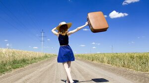 Astuces pratiques pour bien préparer sa valise
