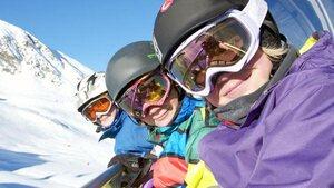 Des sports d'hiver sans souci ! Conseils utiles
