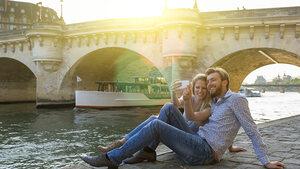 De meest romantische plaatsen om een aanzoek te doen