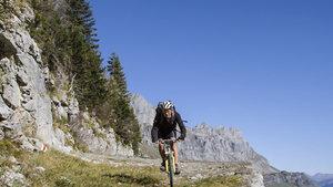 Les vacances à vélo : nouvelle tendance