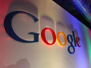 Google a 20 ans : tous les secrets de ce succès planétaire