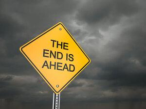Notre civilisation déclinera-t-elle en 2040?