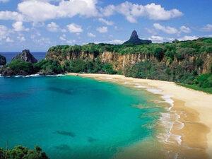 Les plus belles plages du monde