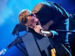 Le top 10 des musiciens qui ont une forte affinité avec la Belgique