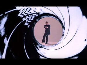 10 'permis de tuer', façon James Bond
