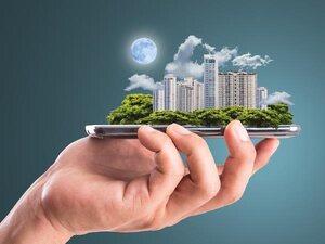Villes intelligentes : comment la technologie va changer nos vies