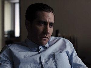 Jake Gyllenhaal à l'honneur sur Proximus TV
