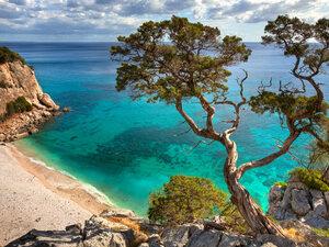 Dix îles sublimes pour vos vacances d'été