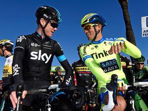 Tout ce qu'il faut savoir sur le Tour de France 2015