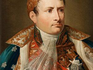 Que nous reste-t-il de Napoléon ?