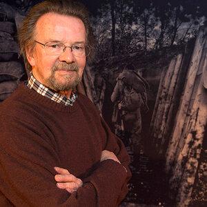 Jo de meyere een levende legende van de vlaamse televisie proximus tv - Fotos van levende ...