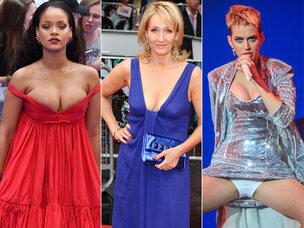 Dit zijn de meest invloedrijke mensen op het internet