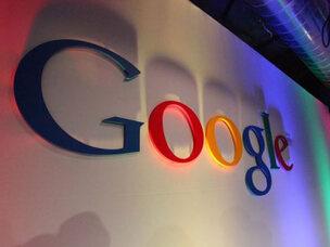 Wat je moet weten over 20 jaar Google