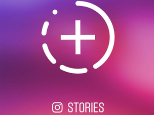 Business : Astuces pour Instagram Stories