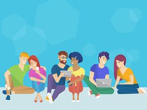 Facebook lance Workplace, la plate-forme de l'entrepreneur