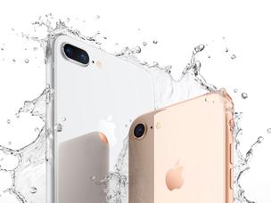 Ce qu'il faut savoir à propos de l'iPhone 8