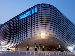 De duizelingwekkende cijfers van Samsung